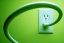 Hrvatska planira odgodu plaćanja i vaučere ako energija poskupi