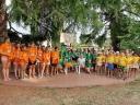 FOTO: Krenula i treća smjena Dječjeg ljetnog kampa u Poreču