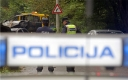 Tragedija: Troje poginulih u sudaru s teretnim automobilom