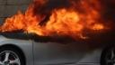 Poreč: Pod automobil postavljena eksplozivna naprava, oštećena i kuća