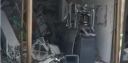 Noćne eksplozije bankomata uzdrmale Tar i Poreč, okončani očevidi - policija traga za počiniteljima