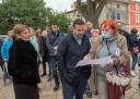 Građani Zoričiću: Štinjan i Veli vrh bez odgovarajuće infrastrukture, fali i ljekarna, ambulanta...