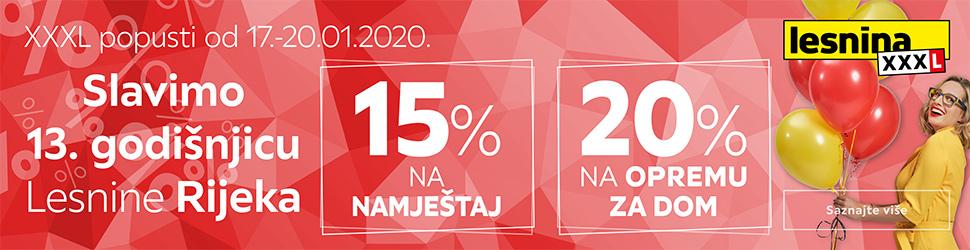 Lesnina XXL 970x250-Godisnjica-Rijeka-01-2020-vo