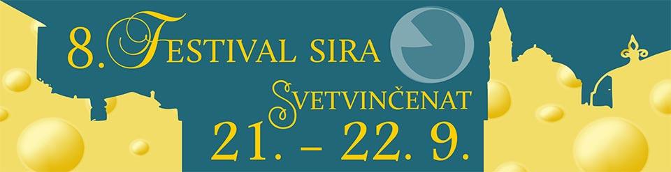 Festival Sira 2019 Svetvinčenat