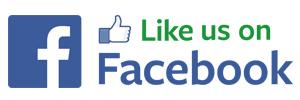 LikeFacebookiPress 1:3 Botom rectangle banner 1