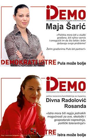 MajaIDivna-iDEMO-Half