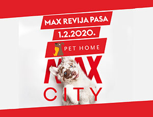 Max revija pasa DESKTOP txt top banner