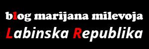 Blog Marijano Milevoj 1:3 Rectangle Banner 2