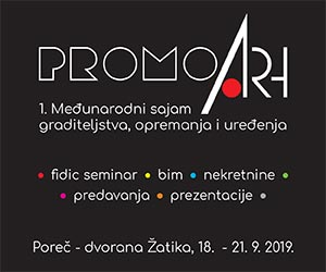 Promo ARH 2019 Rectangle