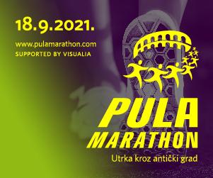 PulaMarathon_banner_2021_KR-01
