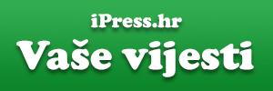 Vase Vijesti 1:3 Rectangle Banner 2