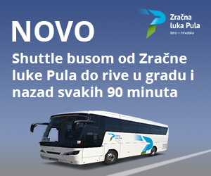 Aerodrom Pula 2019 shuttle-300x250 RectangleTOP