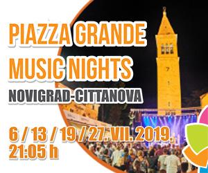 Movie Nights Novigrad 2019 Rectangle
