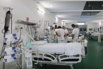 Slovenski pedijatri upozorili na teže posljedice covida-19 kod neke djece