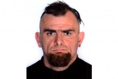 Nestao Labinjan Enver Mušanović, posljednji put viđen na gradskoj tržnici