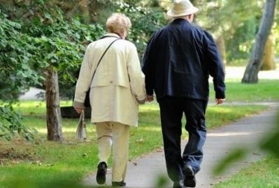 Novogodišnji poklon bonovi za umirovljenike s područja Vodnjana