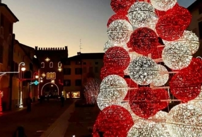 Ususret Božiću: Europa između blagdanskog slavlja i korone